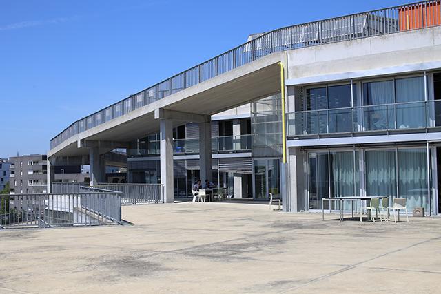 Lacaton-Vassal-Ecole-Architecture-Nantes-7-somerset-architect