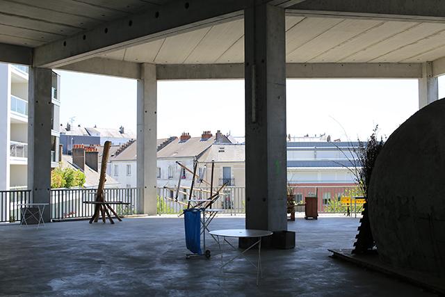 Lacaton-Vassal-Ecole-Architecture-Nantes-6-somerset-architect