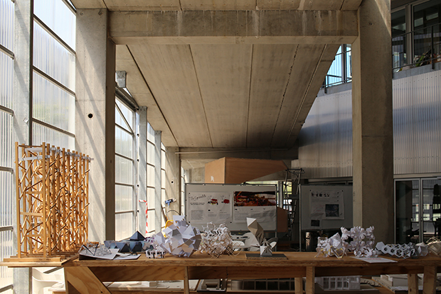 Lacaton-Vassal-Ecole-Architecture-Nantes-10-somerset-architect