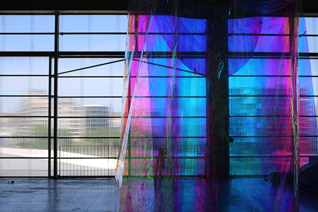 Lacaton-Vassal-Ecole-Architecture-Nantes-8-somerset-architect