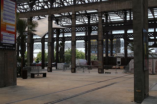 Les-Machines-dIle-Nantes