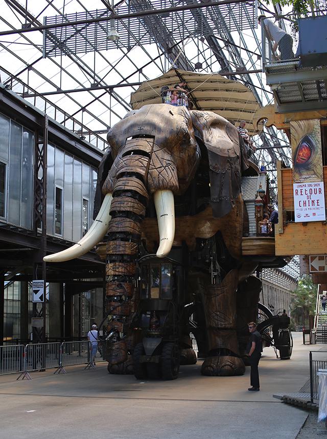Les-Machines-dIle-Nantes-elephant