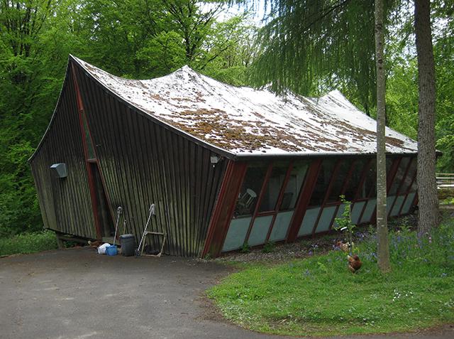 Hooke-Park-refectory-frei-otto-happold-larch-dorest-architect-bizley