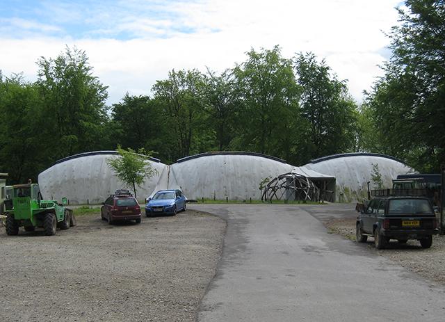 Hooke-Park-workshop-frei-otto-happold-larch-dorest-architect-bizley