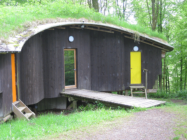 Hooke-Park-lodge-cullinan-dorest-architect-bizley