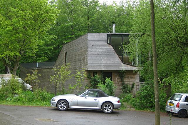 Hooke-Park-caretakers-house-invisible-studio-dorest-architect-bizley