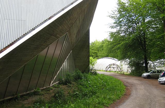 Hooke-Park-big-shed-workshop-dorest-architect-bizley