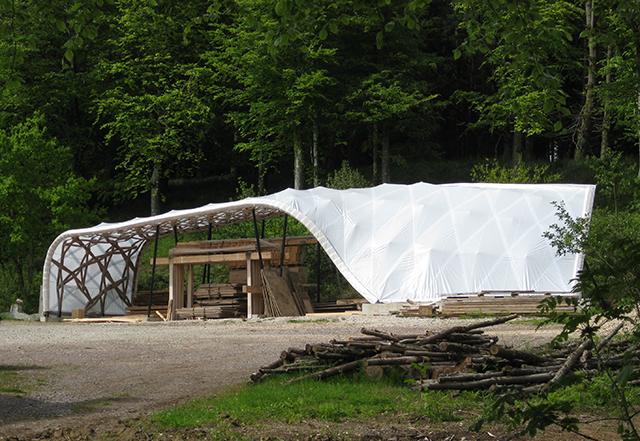 Hooke-Park-drying-shelter-beech-dorest-architect-bizley
