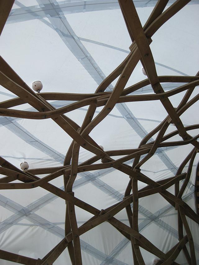 Hooke-Park-forest-drying-shelter-beech-dorest-architect-bizley