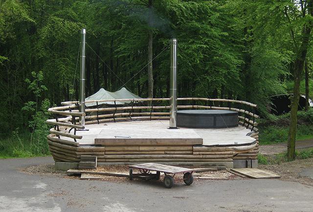 Hooke-Park-biomass-boiler-house-beech-forest-dorest-architect-bizley