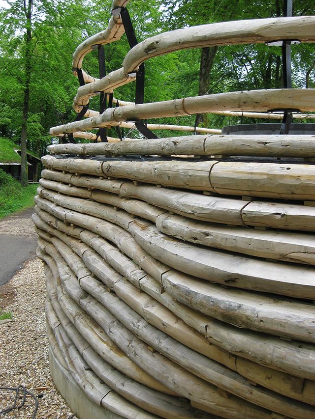 Hooke-Park-beech-biomass-boiler-house-dorest-architect-bizley