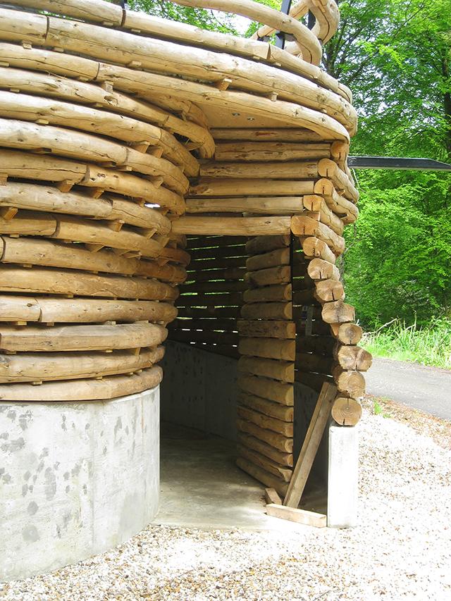 Hooke-Park-biomass-boiler-house-beech-dorest-architect-bizley