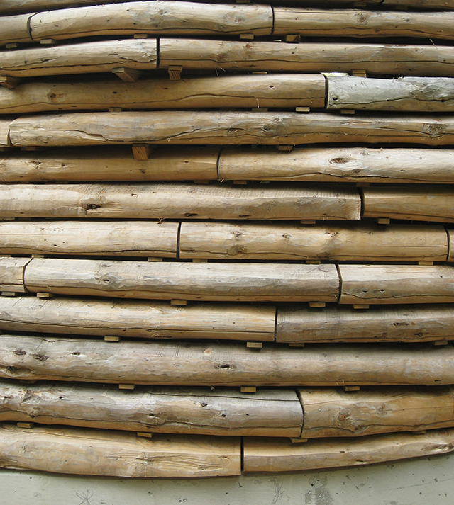 Hooke-Park-biomass-boiler-house-dorest-architect-bizley