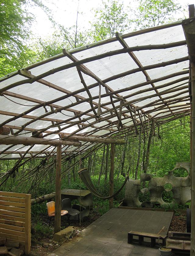Hooke-Park-BBQ-dorest-architect-bizley