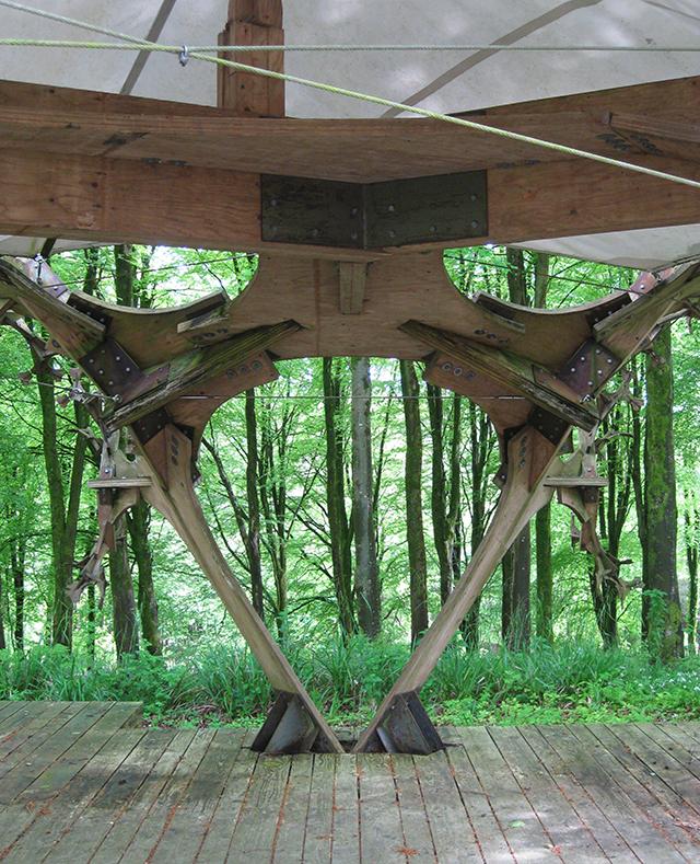 Hooke-Park-forest-shelter-dorest-architect-bizley