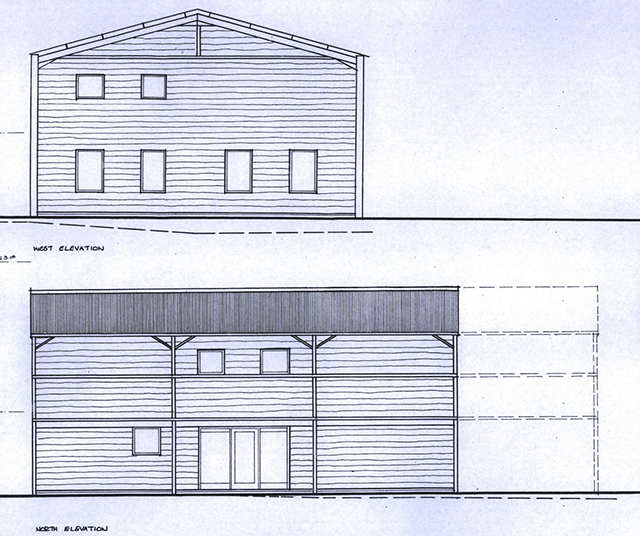 permitted-development-MB-barn-agricultural-house-re (1)