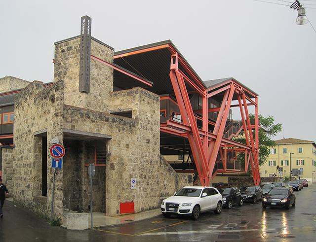 Michelucci-Banca-Monte-Paschi-Siena-Colle-val-d (1)
