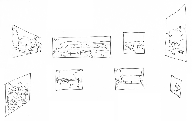 dundon passivhaus somerset prewett bizley sketch windows.jpg