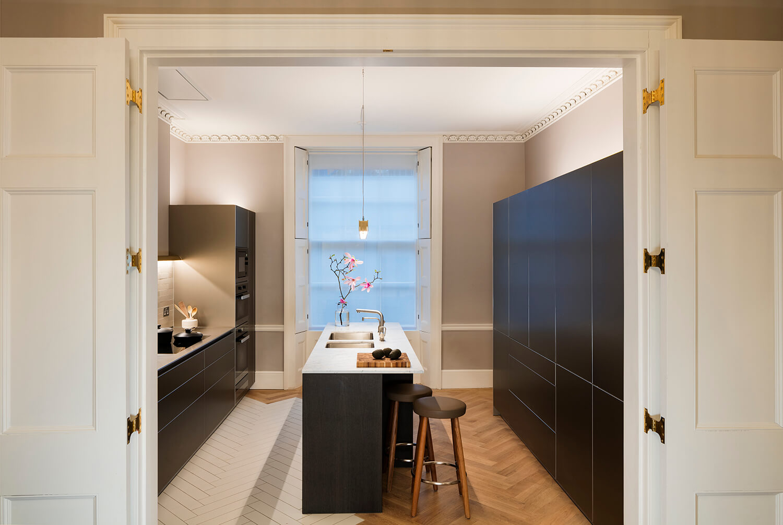 enerphit passivhaus prewett bizley architects kitchen bulthaup.jpg