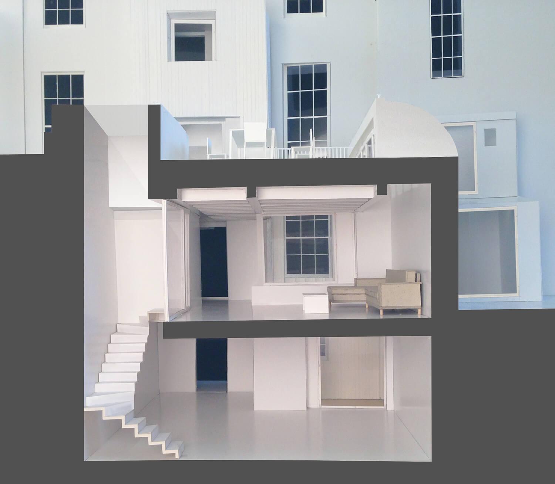 enerphit passivhaus prewett bizley architects rear extension section.jpg
