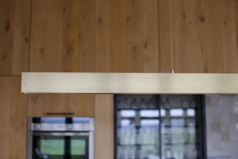 brass kitchen light dundon passivhaus 3.jpg