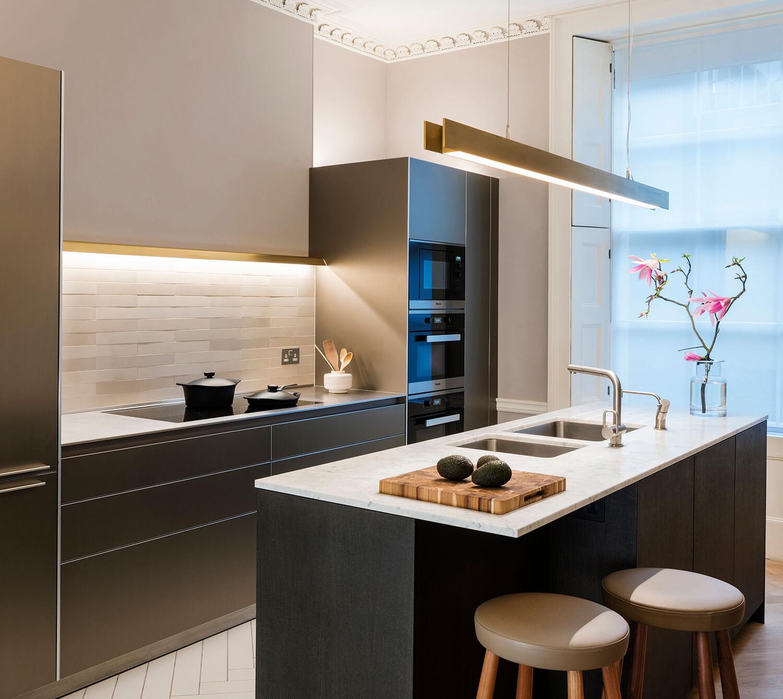 brass-wall-lights-enerphit-passivhaus-london-somerset-bizley-architects.jpg
