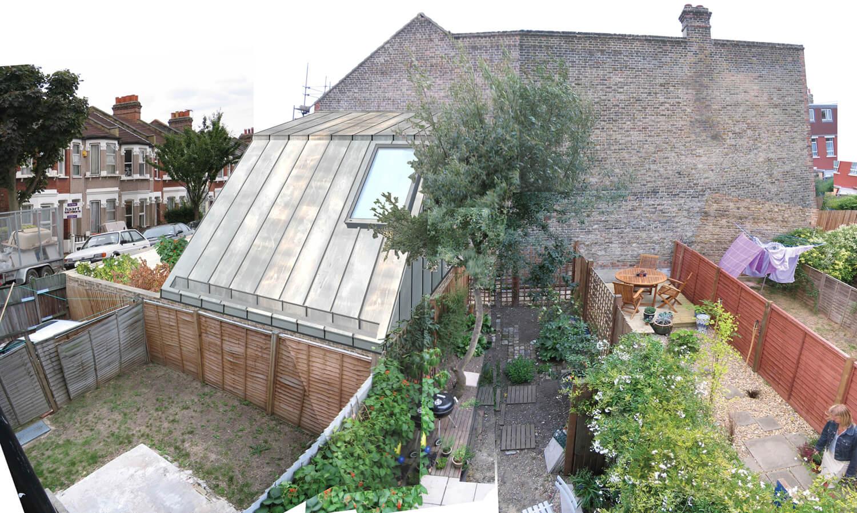 Streatham gardens montage.jpg