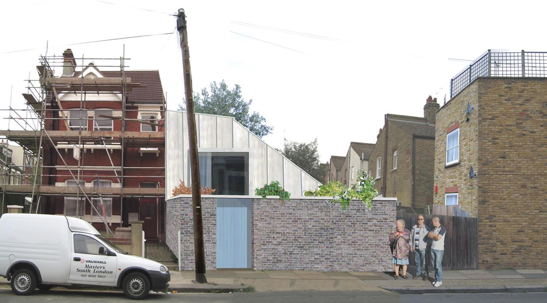 Streatham street montage.jpg
