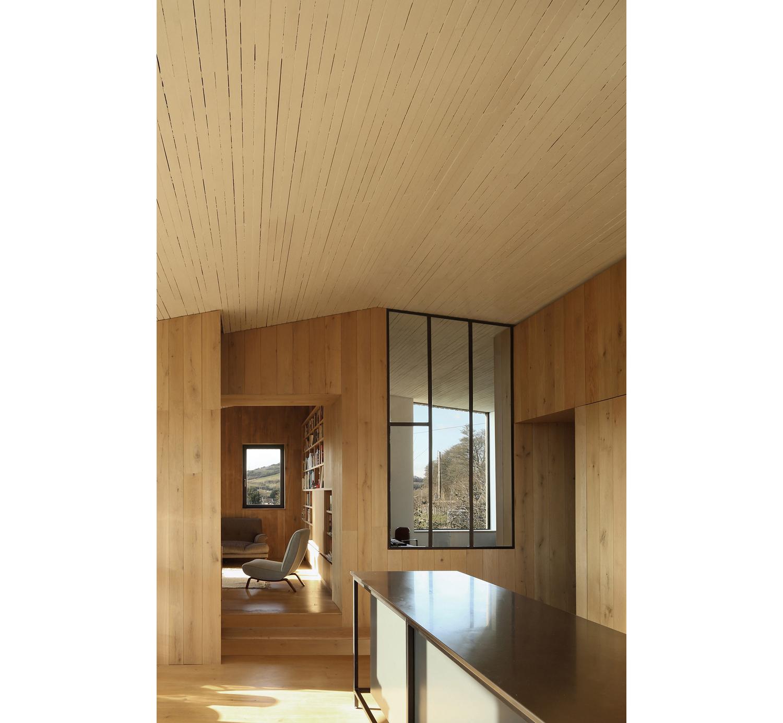 dundon passivhaus somerset prewett bizley kitchen.jpg