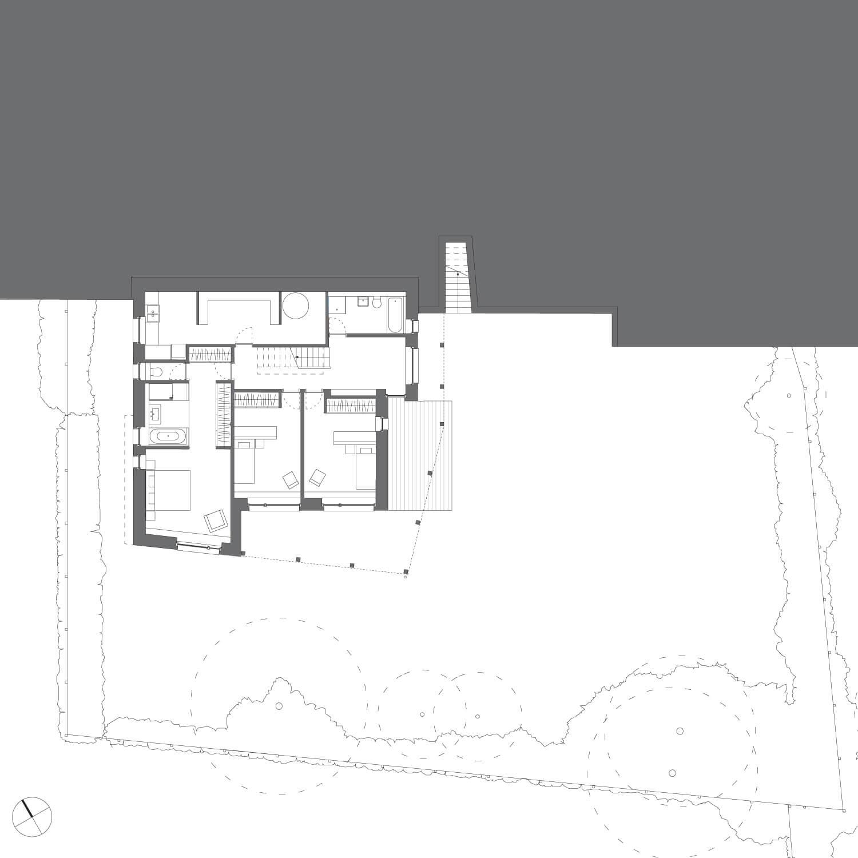 dundon passivhaus somerset prewett bizley LGFP.jpg