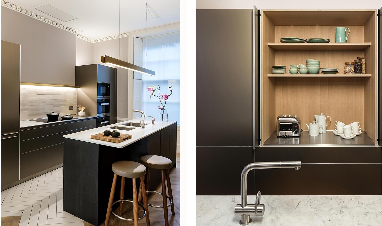 Emily_Bizley_Interior_Design_London_House_4.jpg