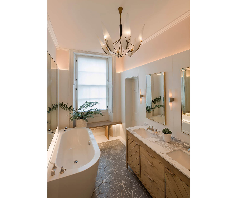 enerphit passivhaus  prewett bizley architects bathroom.jpg