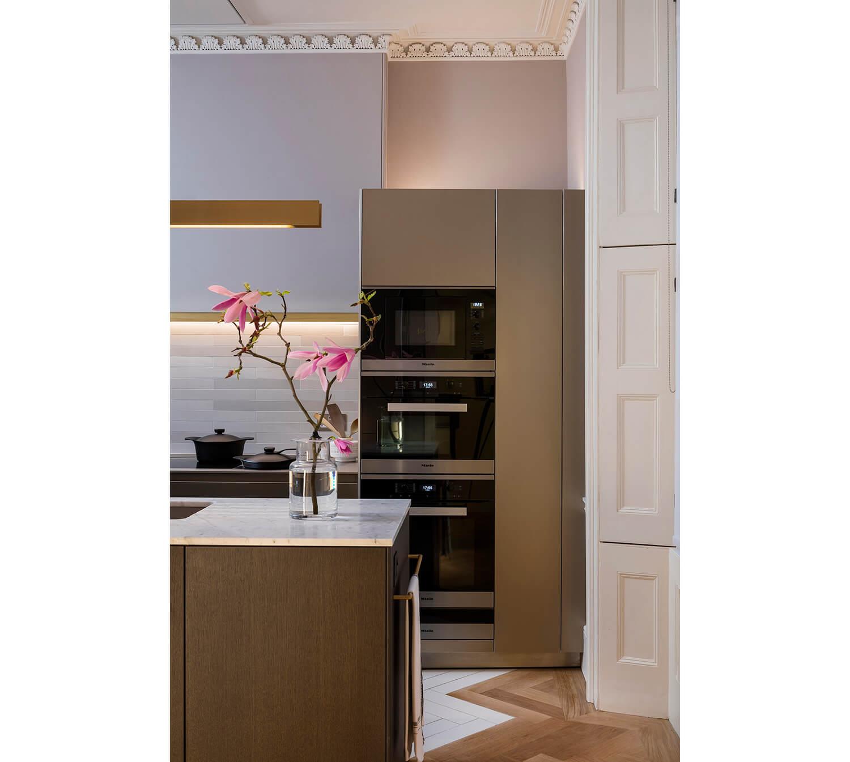 enerphit passivhaus prewett bizley architects kitchen detail.jpg