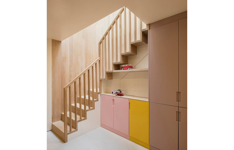 enerphit passivhaus prewett bizley architects stair joinery.jpg