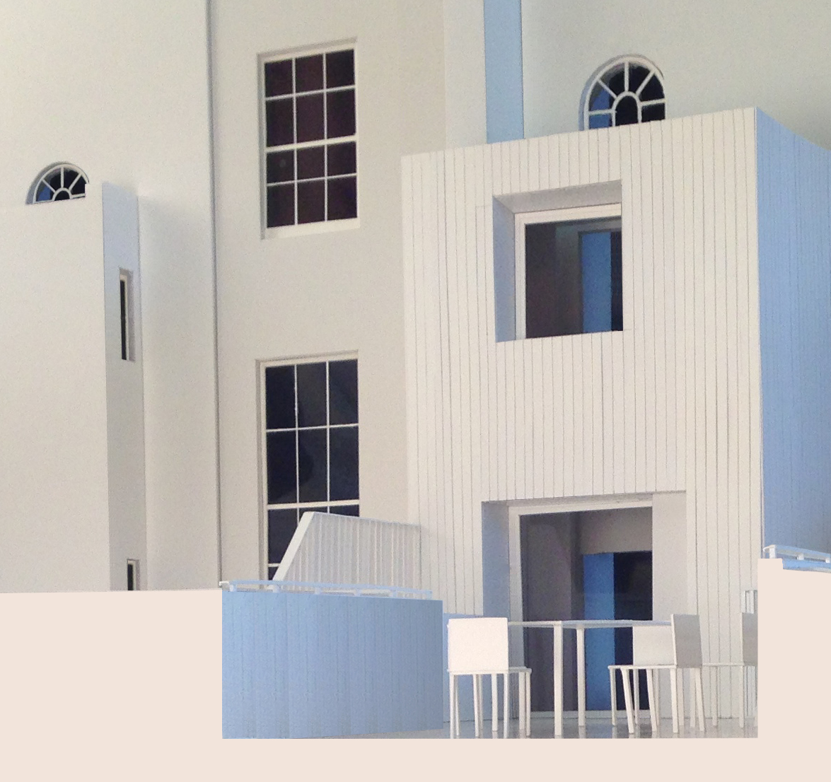 enerphit passivhaus prewett bizley architects.jpg