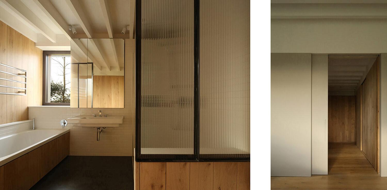 dundon passivhaus somerset prewett bizley bathroom.jpg