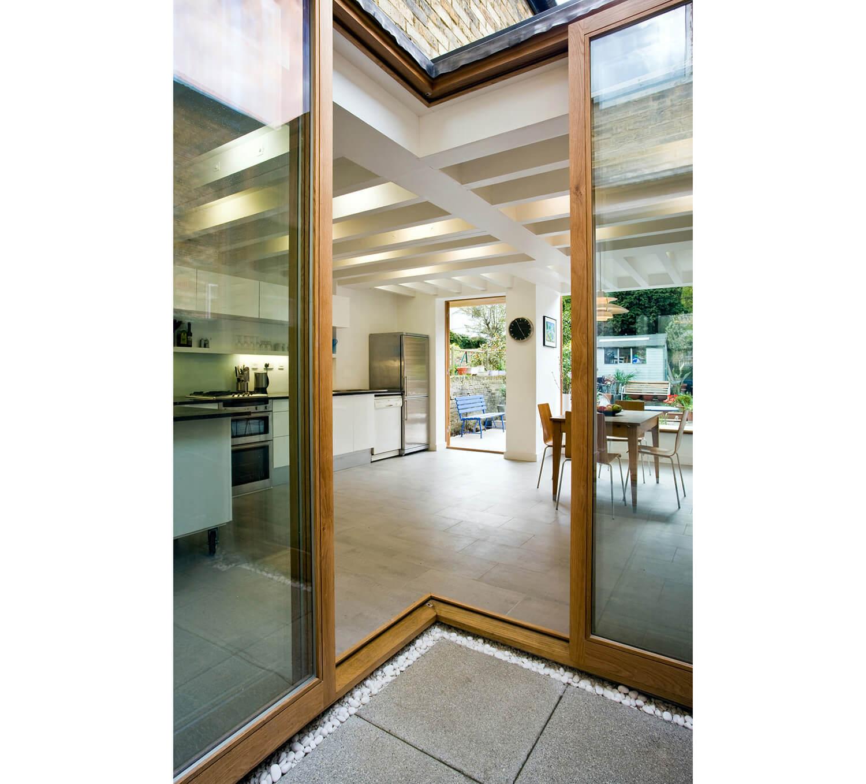 Balfour House 2 - 2500W RGB.jpg