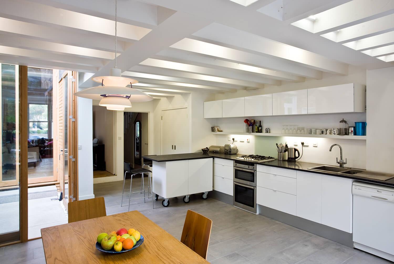 Balfour House 3 - 2500W RGB.jpg