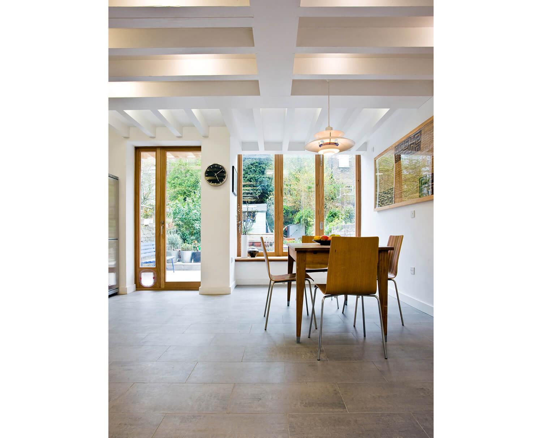 Balfour House 4 - 2500W RGB.jpg