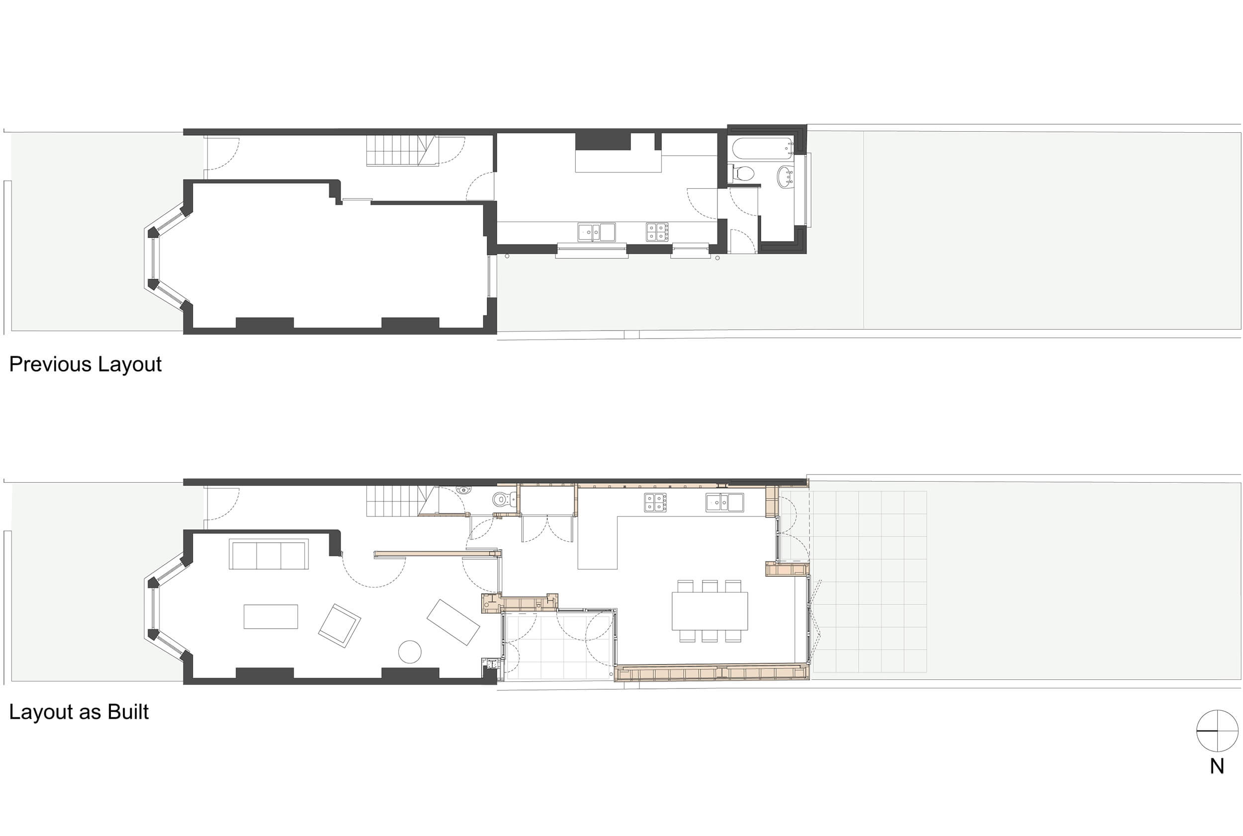Balfour House 6 - 2500W RGB.jpg