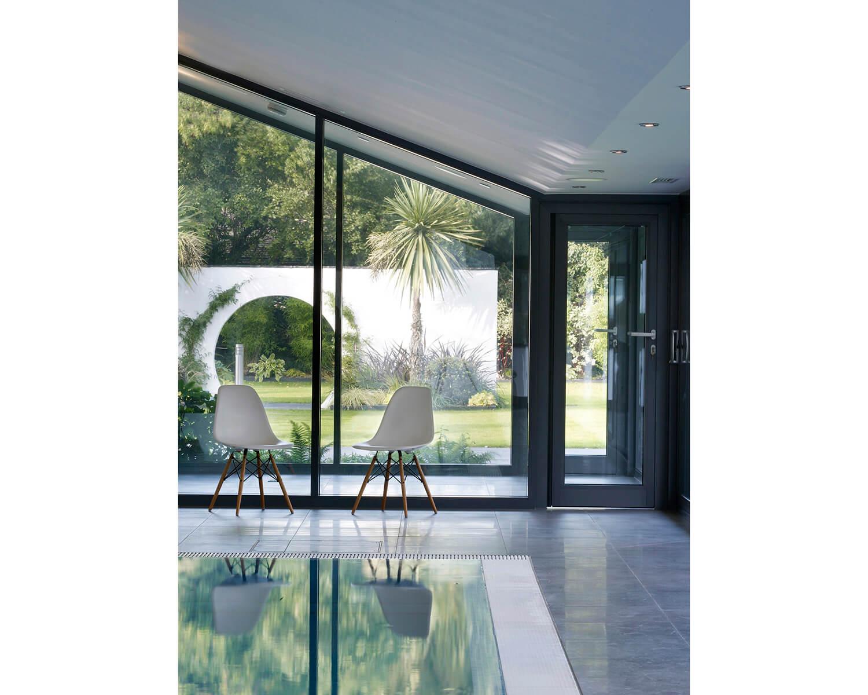 EP Poolhouse  1 - W1500 RGB - Prewett Bizley Architects.jpg