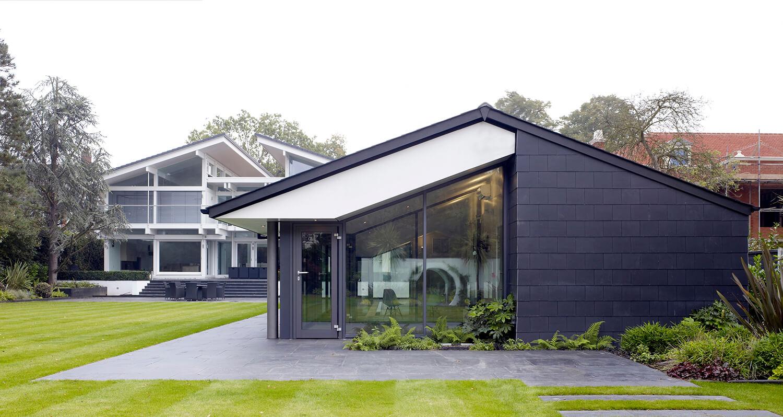 EP Poolhouse  4 - W1500 RGB - Prewett Bizley Architects.jpg