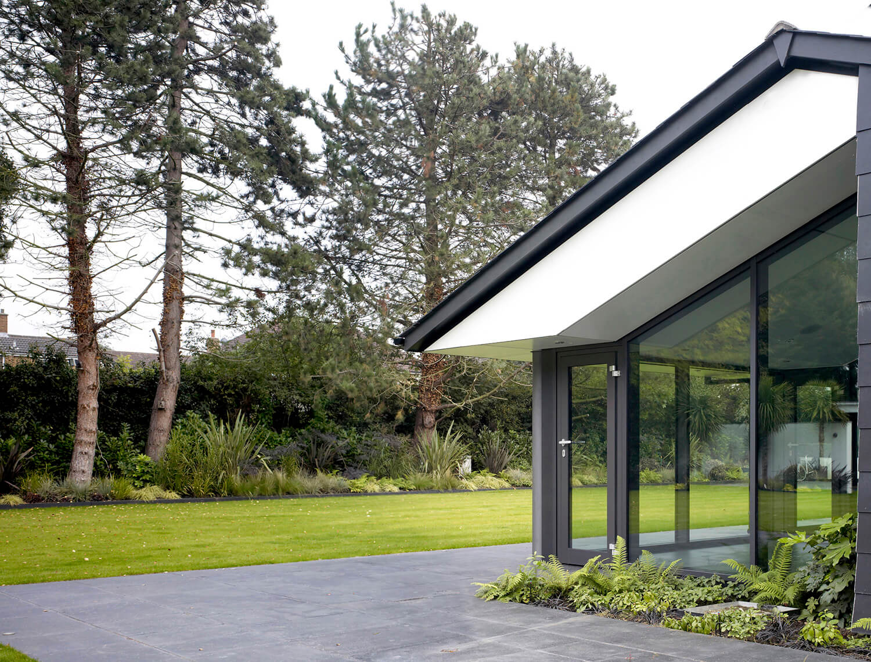 EP Poolhouse  2 - W1500 RGB - Prewett Bizley Architects.jpg