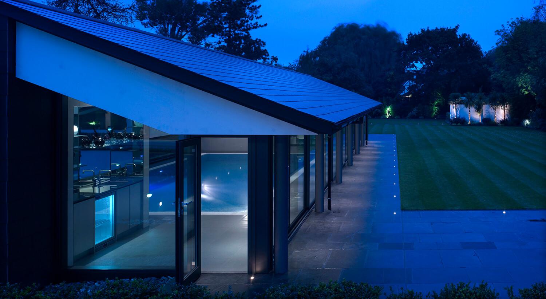 EP Poolhouse  5 - W1500 RGB - Prewett Bizley Architects.jpg