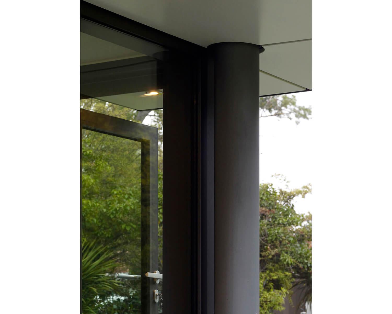 EP Poolhouse  8 - W1500 RGB - Prewett Bizley Architects.jpg