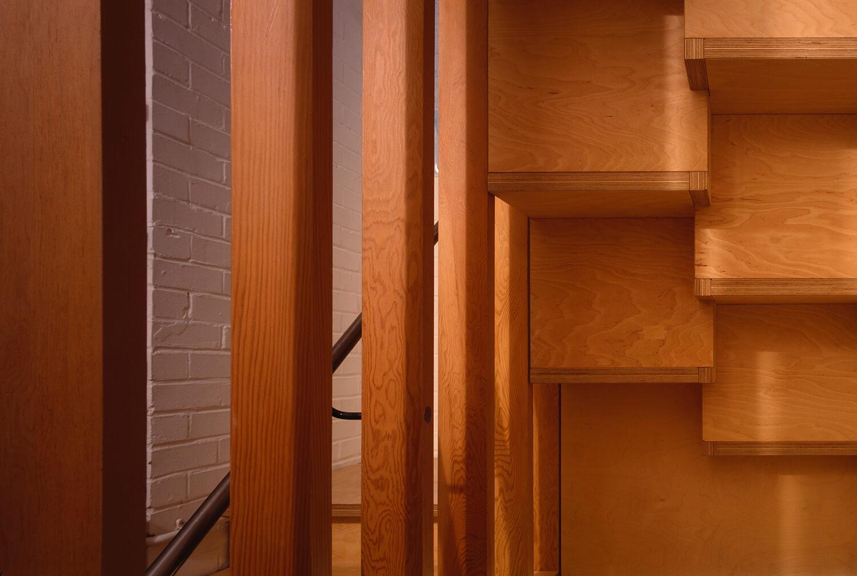 Newington Green House 3 - 1500W RGB - Prewett Bizley Architects.jpg