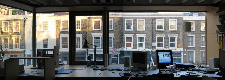 Newington Green House 5 - 1500W RGB - Prewett Bizley Architects.jpg