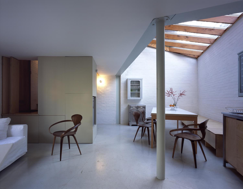 Newington Green House 6 - 1500W RGB - Prewett Bizley Architects.jpg