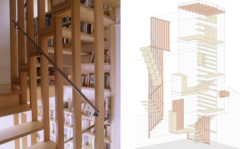 Newington Green House 7 - 1461W RGB - Prewett Bizley Architects.jpg
