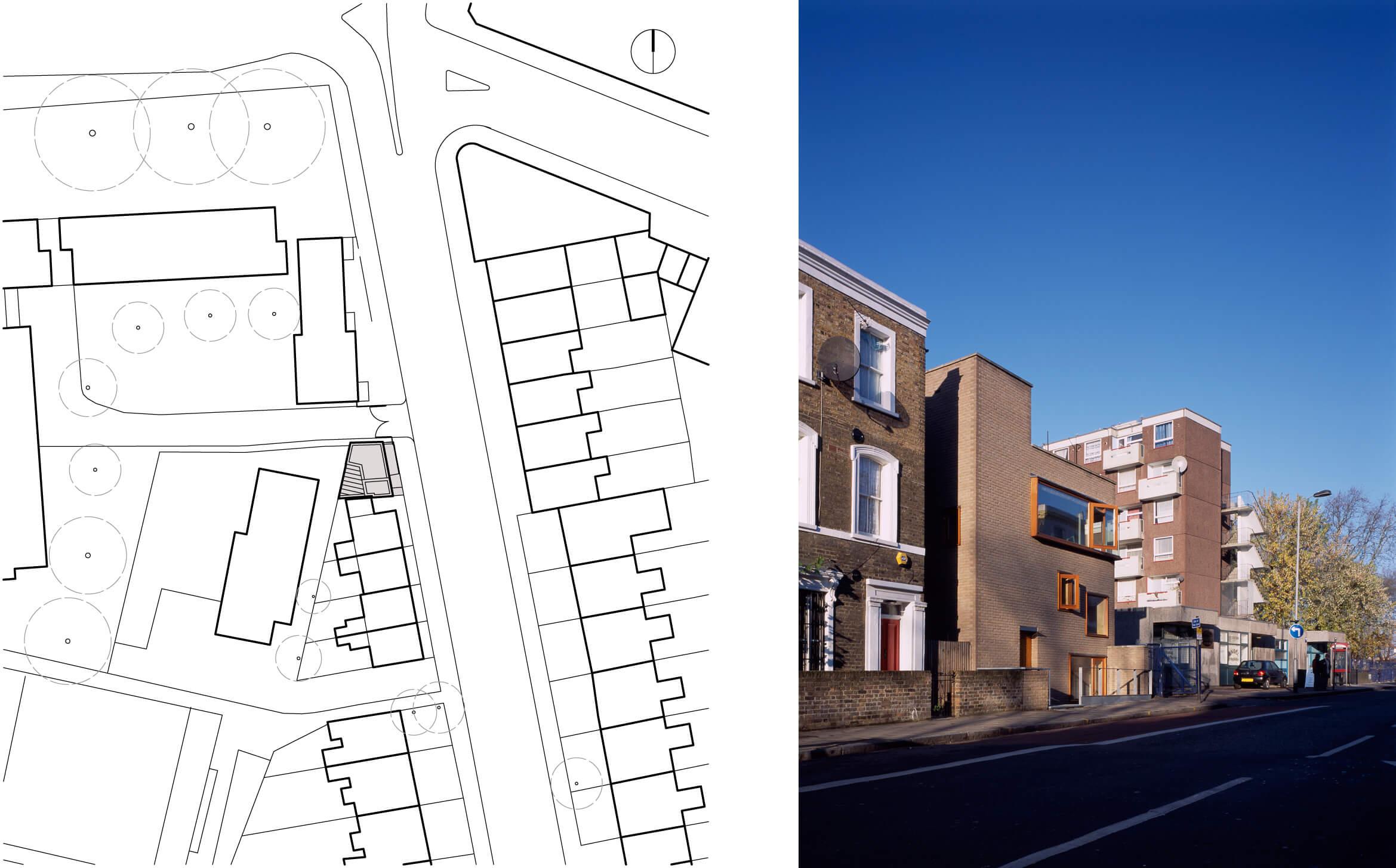 Newington Green House 11 - 1500W RGB - Prewett Bizley Architects.jpg